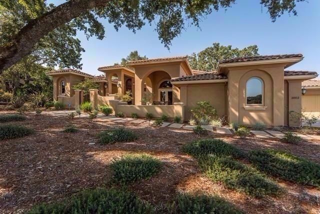 3663 Greenview Drive, El Dorado Hills, CA - USA (photo 1)
