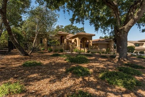 3663 Greenview Drive, El Dorado Hills, CA - USA (photo 2)