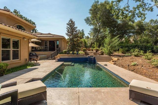 3663 Greenview Drive, El Dorado Hills, CA - USA (photo 5)