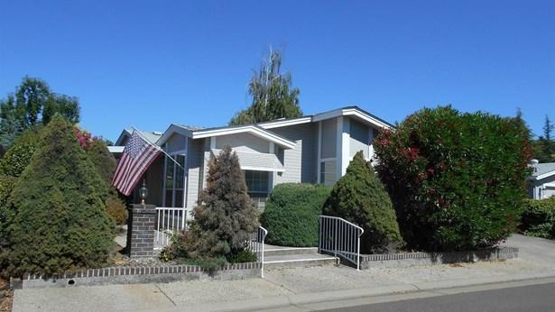 6822 Rock Crest Lane, Citrus Heights, CA - USA (photo 1)