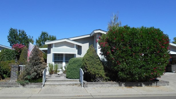 6822 Rock Crest Lane, Citrus Heights, CA - USA (photo 2)