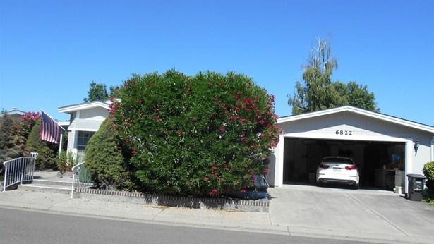 6822 Rock Crest Lane, Citrus Heights, CA - USA (photo 3)