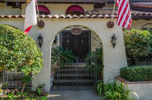 103 Breckenwood Way, Sacramento, CA - USA (photo 3)