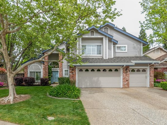 2740 Courtside Drive, Roseville, CA - USA (photo 1)
