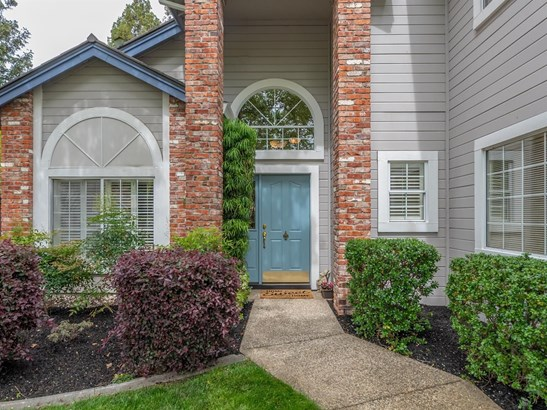 2740 Courtside Drive, Roseville, CA - USA (photo 2)