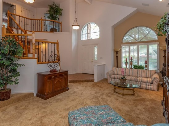 2740 Courtside Drive, Roseville, CA - USA (photo 3)
