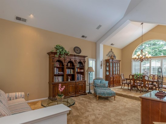 2740 Courtside Drive, Roseville, CA - USA (photo 4)