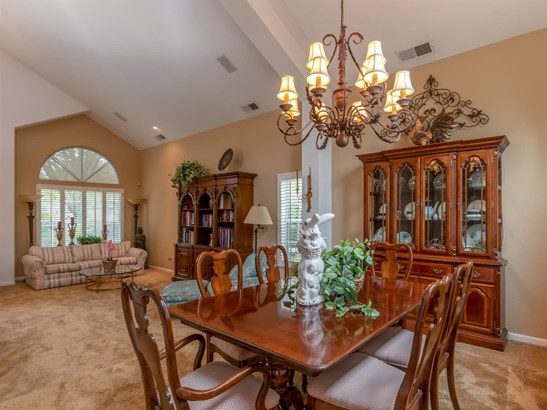 2740 Courtside Drive, Roseville, CA - USA (photo 5)