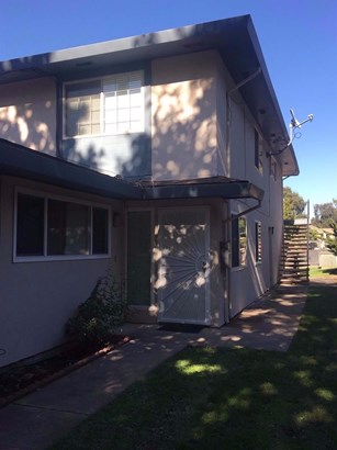 6439 Donegal Drive 2, Citrus Heights, CA - USA (photo 1)
