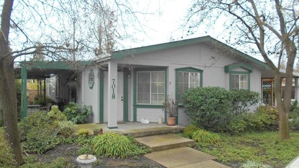 7018 Daisy Lane, Citrus Heights, CA - USA (photo 1)