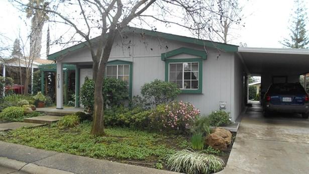 7018 Daisy Lane, Citrus Heights, CA - USA (photo 2)