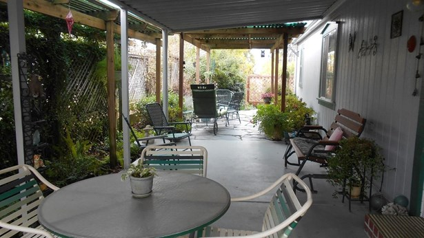 7018 Daisy Lane, Citrus Heights, CA - USA (photo 3)