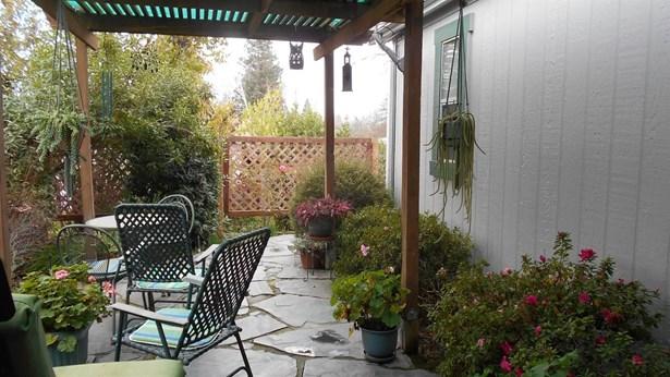 7018 Daisy Lane, Citrus Heights, CA - USA (photo 4)