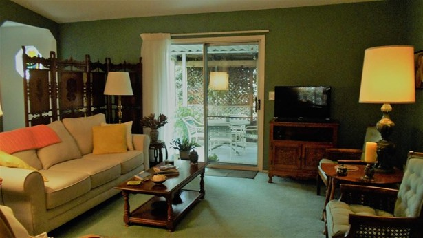 7018 Daisy Lane, Citrus Heights, CA - USA (photo 5)