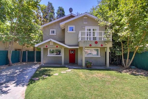 1629 Citrus Street, West Sacramento, CA - USA (photo 1)