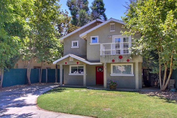 1629 Citrus Street, West Sacramento, CA - USA (photo 2)