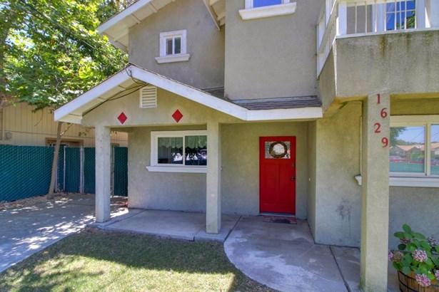 1629 Citrus Street, West Sacramento, CA - USA (photo 3)