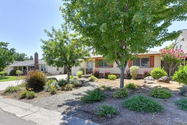 2564 Butano Drive, Sacramento, CA - USA (photo 2)
