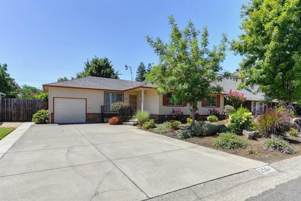 2564 Butano Drive, Sacramento, CA - USA (photo 3)