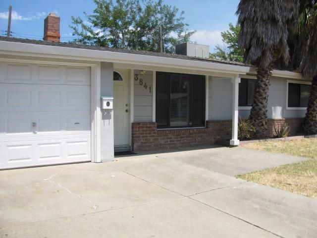 3841 El Oro Street, North Highlands, CA - USA (photo 3)