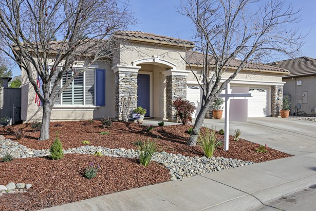 9841 Valgrande Way, Elk Grove, CA - USA (photo 1)