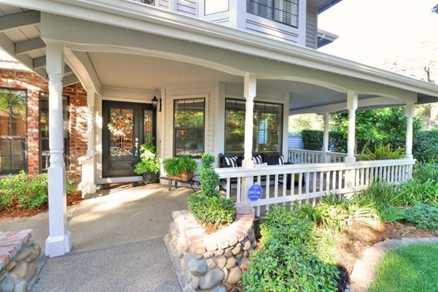3445 Quail Haven Lane, Carmichael, CA - USA (photo 2)