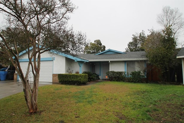 10 Deer Grove Court, Sacramento, CA - USA (photo 1)