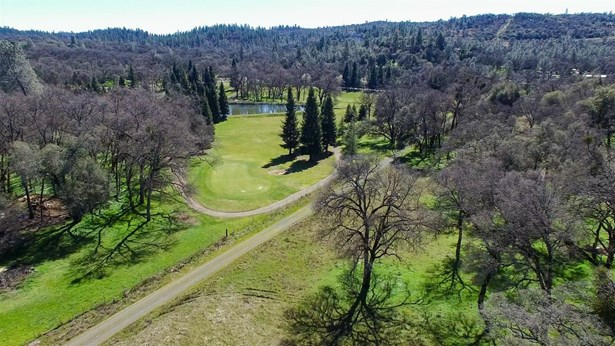 13555 Dry Creek Road, Auburn, CA - USA (photo 1)