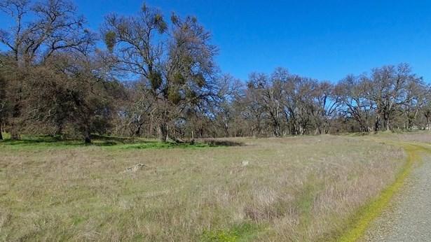 13555 Dry Creek Road, Auburn, CA - USA (photo 2)