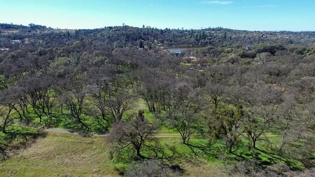 13555 Dry Creek Road, Auburn, CA - USA (photo 3)