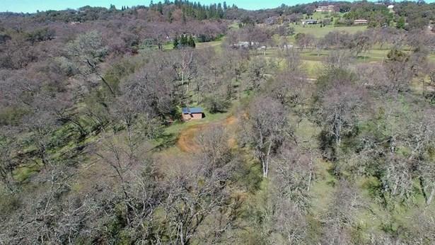 13555 Dry Creek Road, Auburn, CA - USA (photo 5)