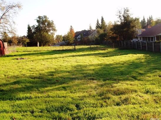 8840 Phoenix Avenue, Fair Oaks, CA - USA (photo 5)