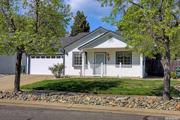 6235 Rachel Lane, Loomis, CA - USA (photo 1)