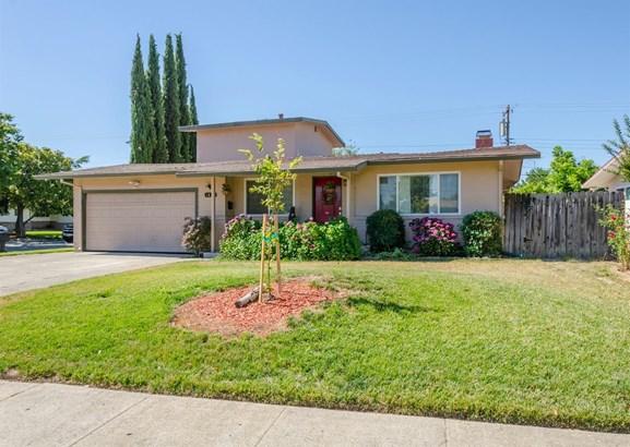 1616 Claudia Drive, Sacramento, CA - USA (photo 1)