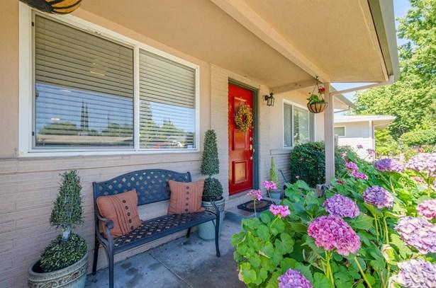 1616 Claudia Drive, Sacramento, CA - USA (photo 2)