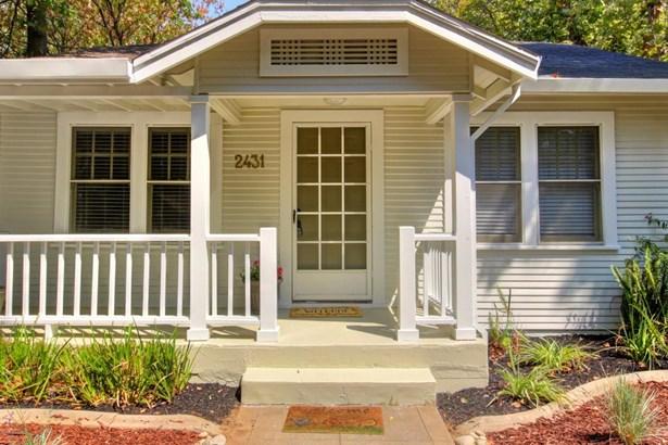 2431 D Street, Sacramento, CA - USA (photo 2)