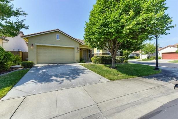 4 Walshford Place, Sacramento, CA - USA (photo 1)