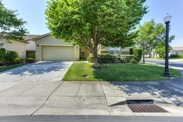 4 Walshford Place, Sacramento, CA - USA (photo 2)