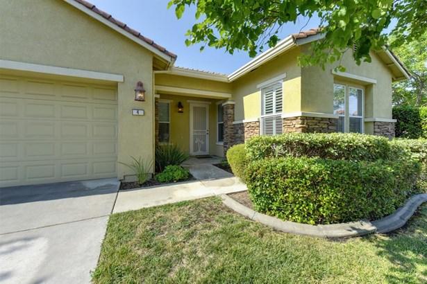 4 Walshford Place, Sacramento, CA - USA (photo 3)