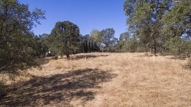 0 Vance Lane, Folsom, CA - USA (photo 2)