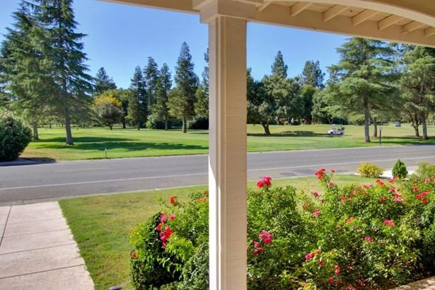 44282 North El Macero Drive, El Macero, CA - USA (photo 3)