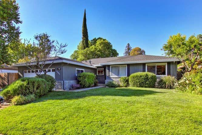 1203 Colby Drive, Davis, CA - USA (photo 1)
