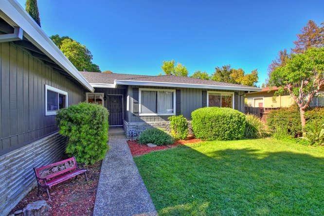 1203 Colby Drive, Davis, CA - USA (photo 2)