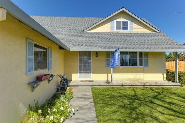 526 San Remo Court, Fairfield, CA - USA (photo 3)