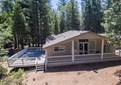 5221 Wisteria Road, Pollock Pines, CA - USA (photo 1)