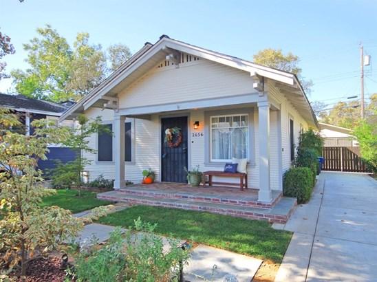 2656 Harkness Street, Sacramento, CA - USA (photo 1)