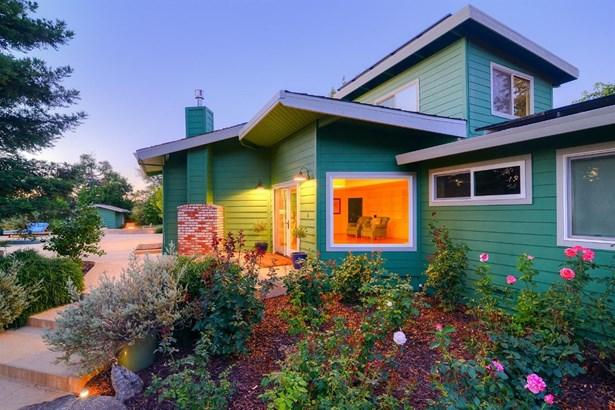 4051 Prospector Road, Loomis, CA - USA (photo 4)