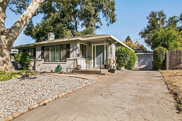 1520 Lakewood Drive, West Sacramento, CA - USA (photo 1)