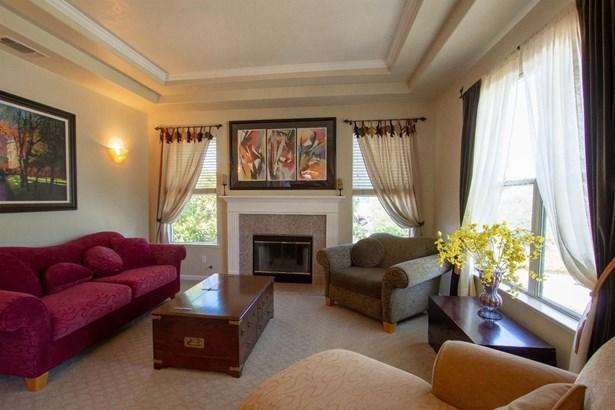 2306 Inverness Place, El Dorado Hills, CA - USA (photo 3)