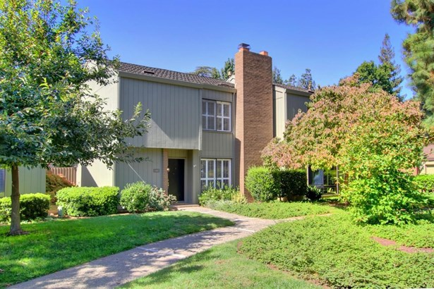 1102 Dunbarton Circle, Sacramento, CA - USA (photo 1)